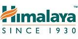 Himalaya Store Coupons Mar 2021: Upto 40% Himalaya Store Discount, Deals & offers| PaisaWapas