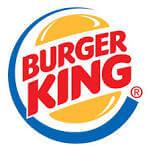 Burger King Coupons & Offers Sep 2020: Buy 1 Get Free Offers on Burgers - PaisaWapas.com| PaisaWapas