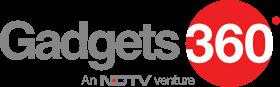 Gadgets 360 Offers : Get Upto 30% Discount, Promo Codes & Deals Mar 2021|| PaisaWapas