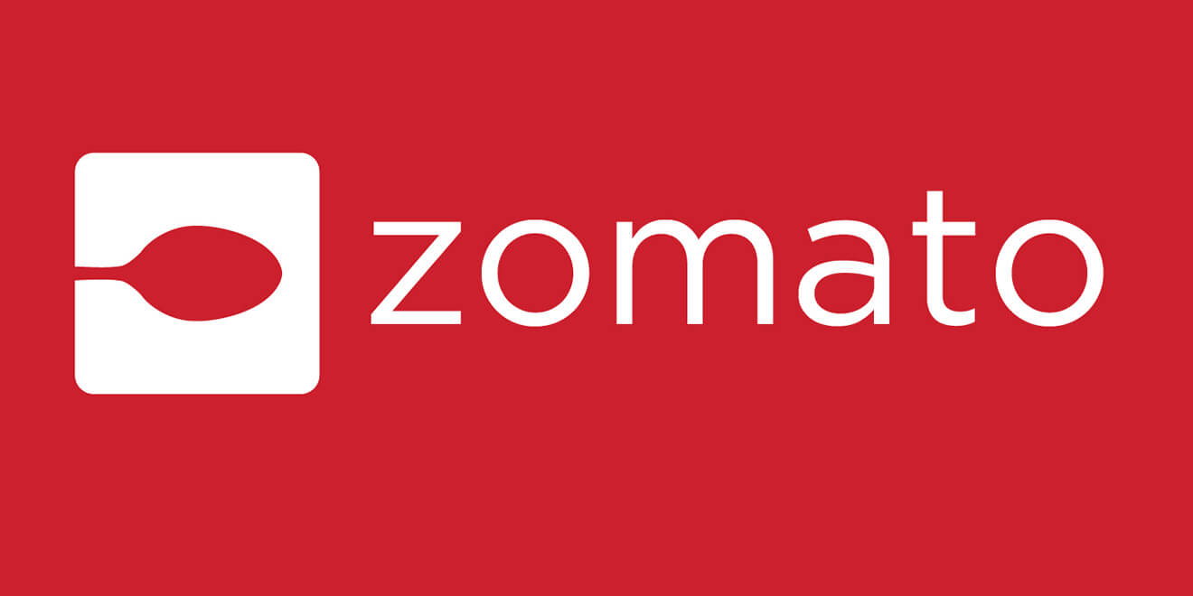 Zomato Offers Nov 2020| Coupons, Discount code, Deals & Promo codes | PaisaWapas