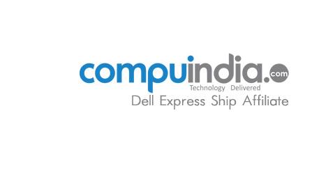 Compu India Offers & Discount:Promo code, Coupons & Deals Mar 2021| PaisaWapas