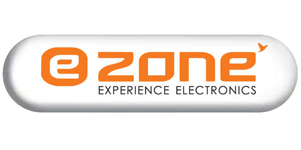 Ezoneonline Offers Jul 2020: All Latest Offers, Discount, Promo Codes & Deals| PaisaWapas.com| PaisaWapas