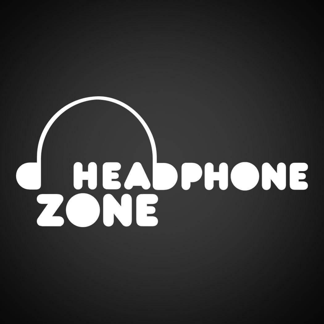 Headphone Zone Offers Nov 2020: Special Headphone Zone Discount, Deals & Coupons| PaisaWapas