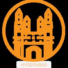 Movie Ticket Offers in Hyderabad