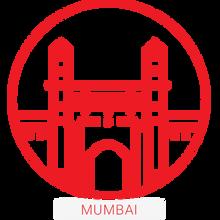 Movie Ticket Offers in Mumbai