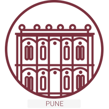 Movie Ticket Offers in Pune