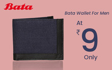 Flat Rs.200 Cashback on Orders of Rs.199/- & Above