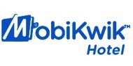 Mobikwik Hotel Coupons, 100% Offers + Rs.600 Extra Cashback Dec 2020| PaisaWapas