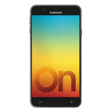 Samsung On7 Prime 64GB | Additional 10% cashback on citi credit & debit cards.