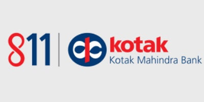 Kotak 811 Coupons : Cashback Offers & Deals