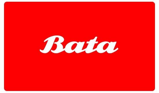 Bata E Gift Card