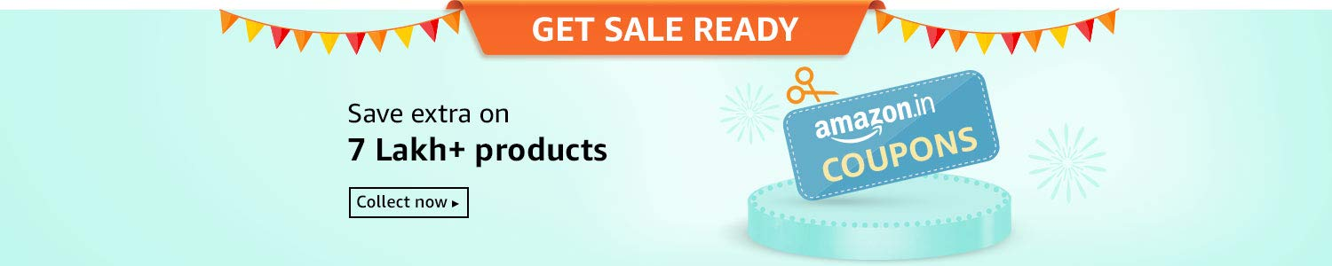 Get-Ready-For-Amazon-Great-India-Festival-Sale-20Get-Ready-For-Amazon-Great-India-Festival-Sale-201919