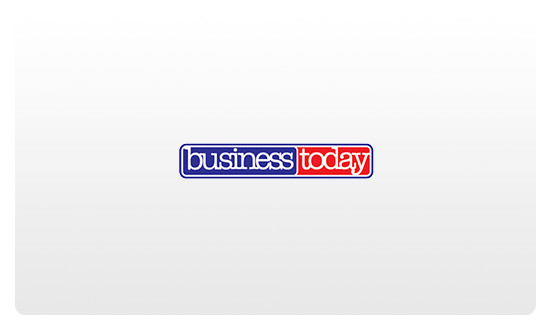 Business Today - Annual Digital Subscription
