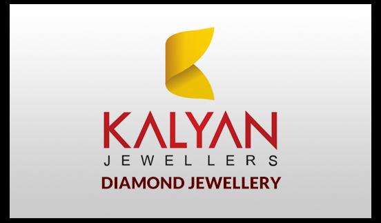 Kalyan Diamond Jewellery E Gift Card