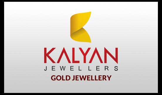 Kalyan Gold Jewellery E Gift Card