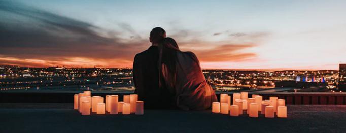 Best-International-Honeymoon-Destinations-2019