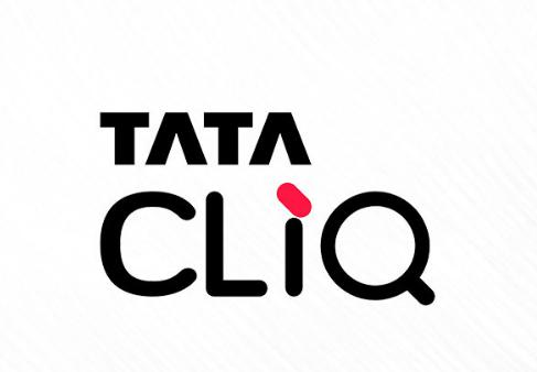 TataCliq Offers