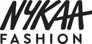 Nykaa Fashion Coupons : Cashback Offers & Deals