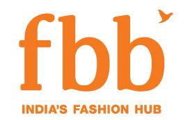 FBB Online Coupons : Cashback Offers & Deals