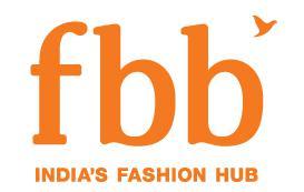 FBB Online