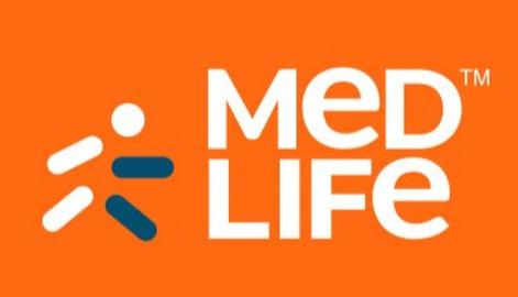 Medlife Essentials Coupons : Cashback Offers & Deals