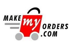 Make My Orders Coupons : Cashback Offers & Deals