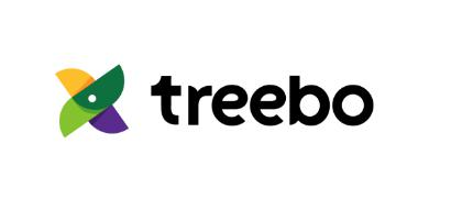Treebo Hotels Coupons : Cashback Offers & Deals