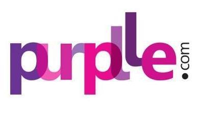 Purplle.com Offers