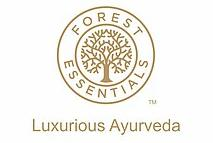 Forest Essentials Coupons : Cashback Offers & Deals