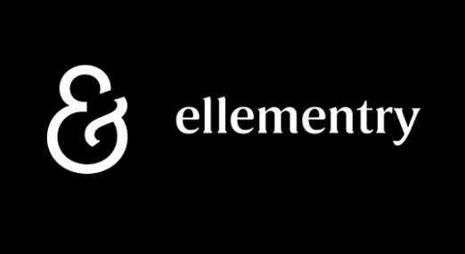 Ellementry Coupons : Cashback Offers & Deals
