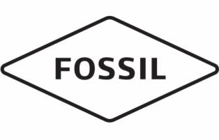 Fossil Coupons : Cashback Offers & Deals