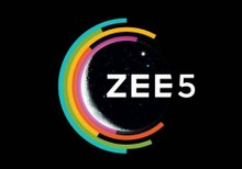 SUBSCRIBE Zee5 1 Month All Access Pack at Rs.19 (Pay Rs.99 & Get Rs.80 PW Cashback)
