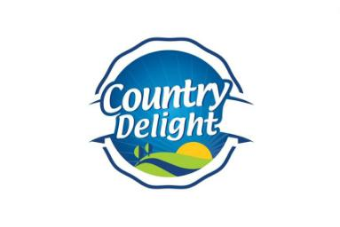 Country Delight Coupon Code