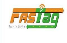Fastag Axis Coupons : Cashback Offers & Deals