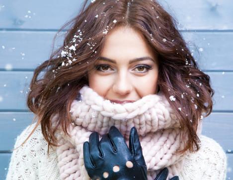 Winter-fashion-trends
