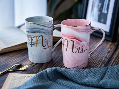Mugs-for-couples-wedding-gifting-ideas-2020