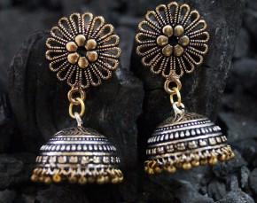Fashion-Jewellery-Trends-2020