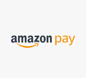 Win-Up-To-Rs.500-Using-Amazon-Pay
