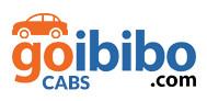 Goibibo Cabs Coupons : Cashback Offers & Deals