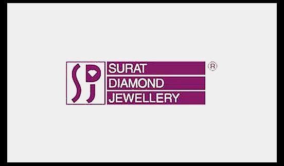 Surat Diamonds Main E-Gift Card