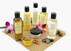 Khadi-Hair&Face-Care-at-68%-Off-Amazon