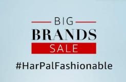 Big-Brands-Sale-70%-Off-on-Footwear-Amazon