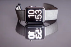 Up-to-40%-Off-on-Wearable-Devices-hot-deal-Amazon