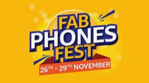 Fab-Phones-Fest-26th-to-29th-Feb-2020-Amazon