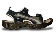 Bata POWER Men's Blue Sports Sandals at Rs.299