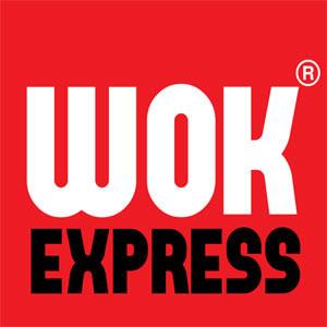 Wok Express Coupons : Cashback Offers & Deals