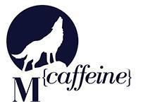 Mcaffeine Coupons : Cashback Offers & Deals