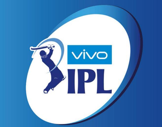 Vivo IPL Contest Coupons : Cashback Offers & Deals