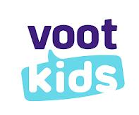 Voot Kids Coupons