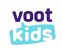 Voot Kids Coupons : Cashback Offers & Deals